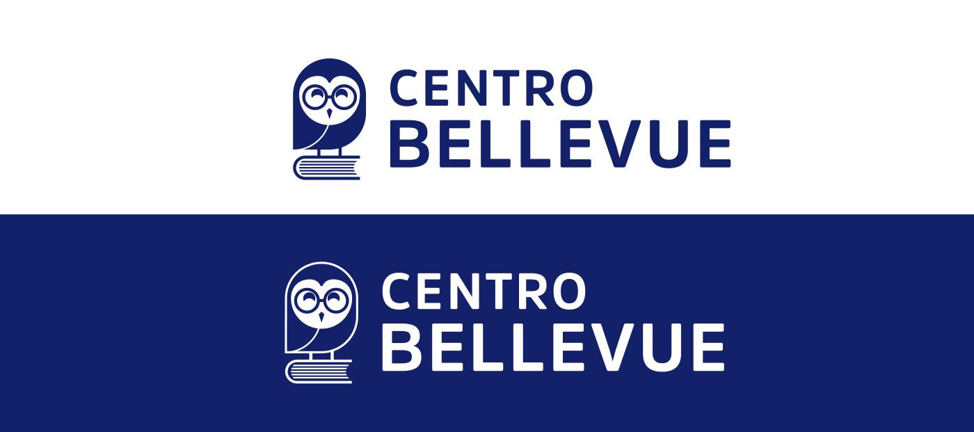Versiones de marca