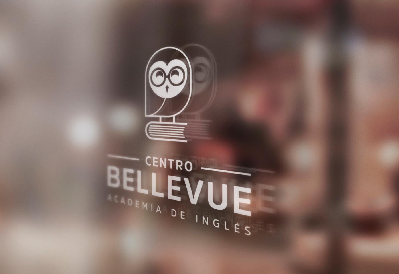 Vinilo ácido Centro Bellevue
