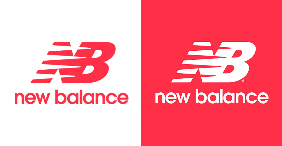version negativa new balance