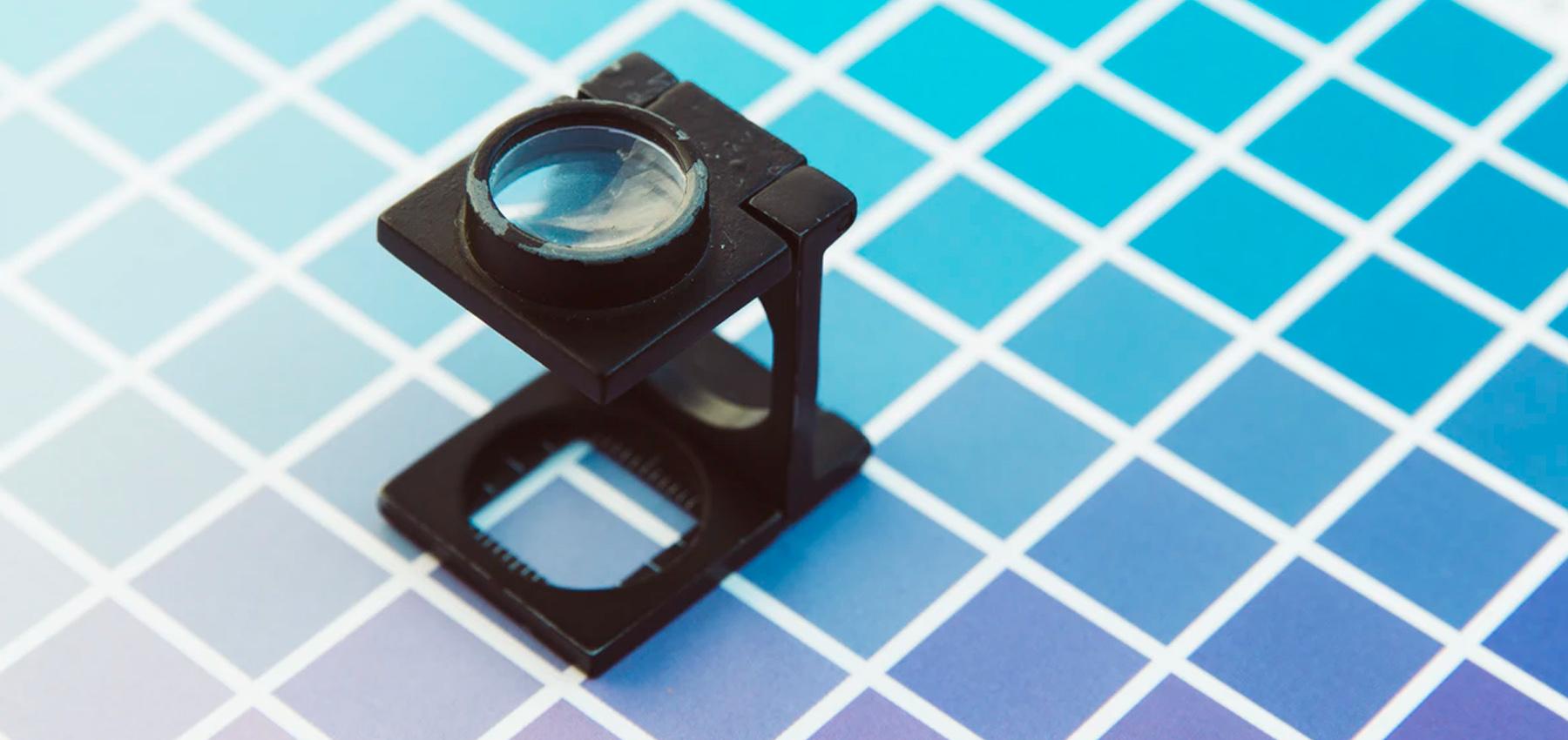 Diferencias entre sistemas de impresión