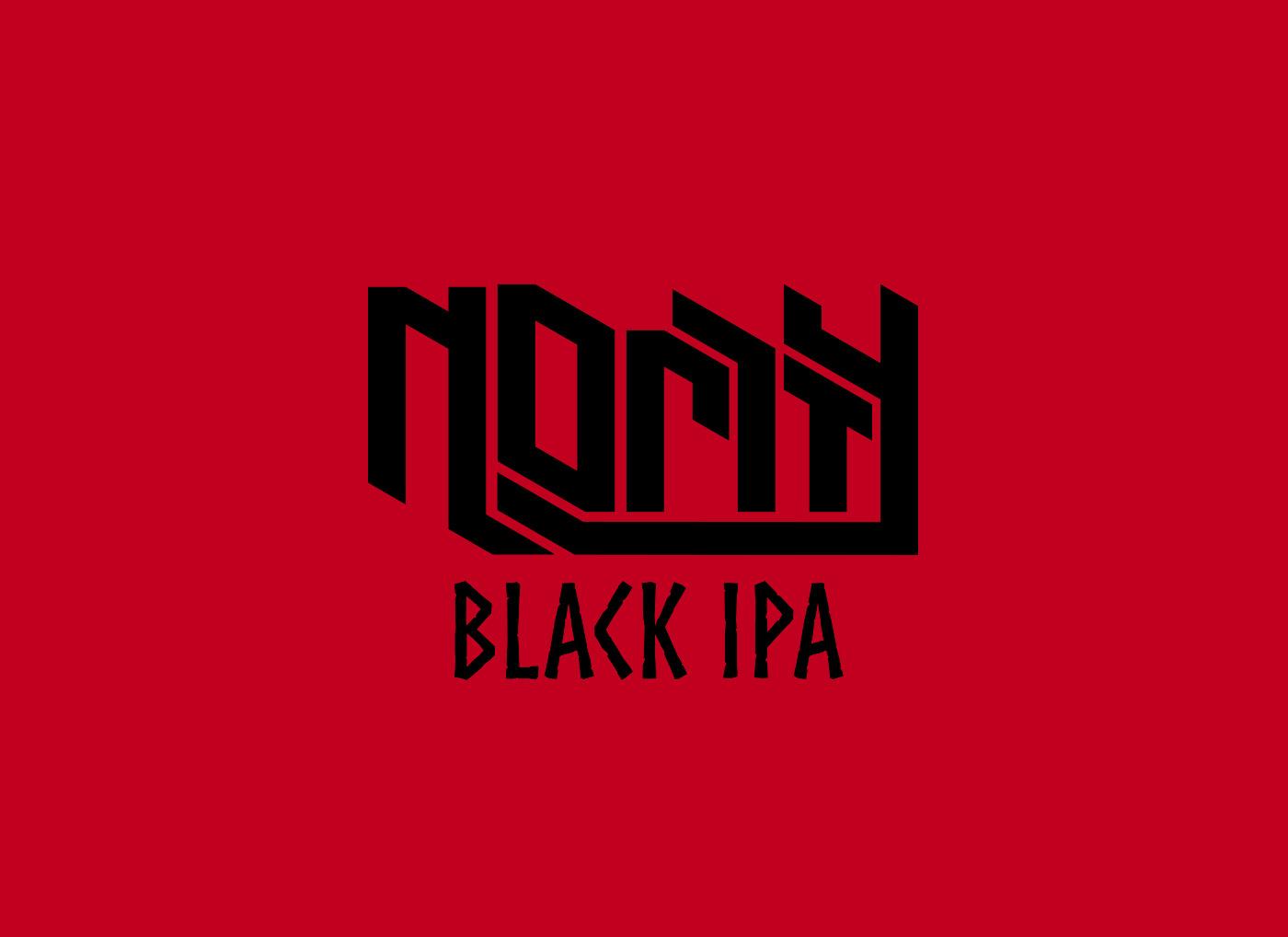 Diseño Identidad cerveza